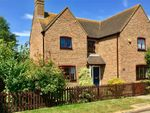 Thumbnail to rent in Aston-On-Carrant, Tewkesbury, Gloucestershire