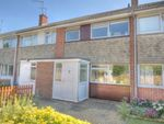 Thumbnail to rent in Grange Road, Guildford