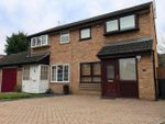 Thumbnail for sale in Oak Close, Hartwell, Northampton