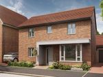 """Thumbnail for sale in """"Holly"""" at Hedgers Way, Kingsnorth, Ashford"""