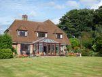 Thumbnail for sale in Adber, Sherborne, Dorset