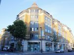 Thumbnail for sale in Greville Road, London