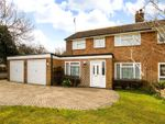 Thumbnail for sale in Sheppeys, Haywards Heath, West Sussex