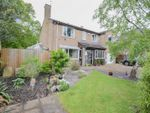 Thumbnail for sale in Thorney Road, Crowland, Peterborough