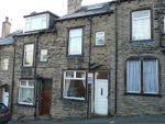 Property history Carlisle Street, Keighley, West Yorkshire BD21