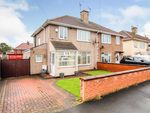 Thumbnail for sale in Chalmers Drive, Doncaster