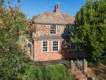 Thumbnail for sale in Swan Lane, Sellindge, Ashford