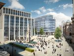 Thumbnail to rent in Investment Opportunities, Birmingham City Centre, West Midlands