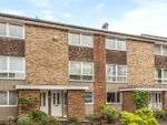 Thumbnail for sale in Bromley Court, 30 Oaklands Road, Bromley