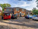 Thumbnail for sale in Firwood Drive, Camberley