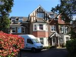 Thumbnail to rent in Pembroke Road, Woking