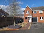 Thumbnail to rent in Windsor Drive, Westbury, Wiltshire
