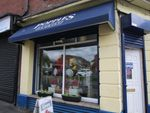 Thumbnail for sale in Whitworth Road, Rochdale