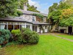 Thumbnail to rent in 64 Hulme Hall Road, Cheadle Hulme, Cheshire