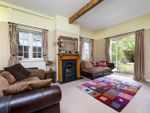 Thumbnail for sale in Cross Lanes, Guildford