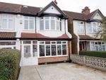 Thumbnail for sale in Southlands Road, Bromley