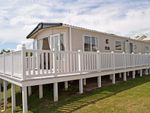 Thumbnail to rent in Nodes Point Holiday Park, St Helens, Isle Of Wight