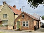 Thumbnail for sale in Front Street, Sowerby, Thirsk