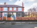 Thumbnail for sale in Blundell Road, Lytham St Annes, Lancashire, England