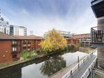 Thumbnail for sale in Waterfront Walk, Birmingham