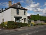 Thumbnail for sale in 'the Newports', 84 High Wych Road, Sawbridgeworth, Hertfordshire