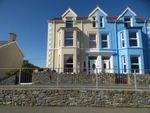 Thumbnail for sale in Ffordd Mela, Pwllheli, Gwynedd