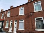 Thumbnail to rent in St Johns Road, Balby, Doncaster