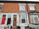 Thumbnail for sale in Fosse Road North, West End, Leicester