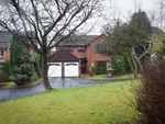 Thumbnail for sale in Salisbury Grove, Wylde Green, Sutton Coldfield