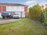 Thumbnail to rent in Links Road, Deal, Kent