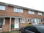 Thumbnail for sale in Hewitt Road, Hamworthy, Poole