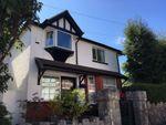 Thumbnail for sale in Sea Bank Road, Rhos On Sea, Colwyn Bay