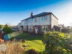 Thumbnail to rent in Kingsbury Avenue, Heaton, Bolton