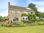 Thumbnail for sale in Lillington, Sherborne