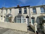 Thumbnail to rent in Chapel Way, Plymouth