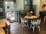 Thumbnail for sale in Cafe & Sandwich Bars BB7, Dunsop Bridge, Lancashire