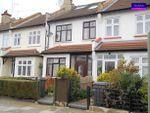 Thumbnail to rent in Falkland Avenue, Southgate, London