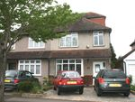 Thumbnail for sale in Sunningdale Road, Cheam