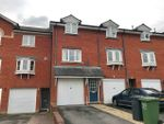 Thumbnail to rent in Lewis Crescent, Exeter
