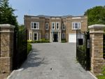 Thumbnail for sale in Ireton Avenue, Walton-On-Thames