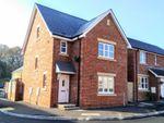 Thumbnail to rent in Ffordd Sain Ffwyst, Llanfoist, Abergavenny
