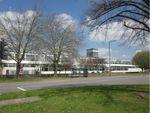 Thumbnail to rent in Manor Royal, Crawley