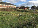 Thumbnail for sale in Land, Rear Of 2-4 Woods Lane, Wigan, Lancashire