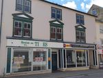 Thumbnail to rent in 76 - 78 High Street, Braintree, Essex