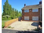 Thumbnail for sale in Tame Road, Oldbury