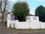 Thumbnail to rent in Kenrick Road, Mapperley