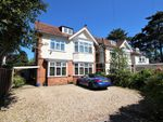 Thumbnail for sale in Kings Park Road, Bournemouth