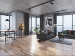 Thumbnail to rent in Thompson Street, Manchester