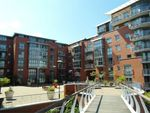 Thumbnail to rent in King Edwards Wharf, 25 Sheepcote Street, Birmingham, West Midlands