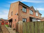 Thumbnail to rent in Tollard Close, Poole